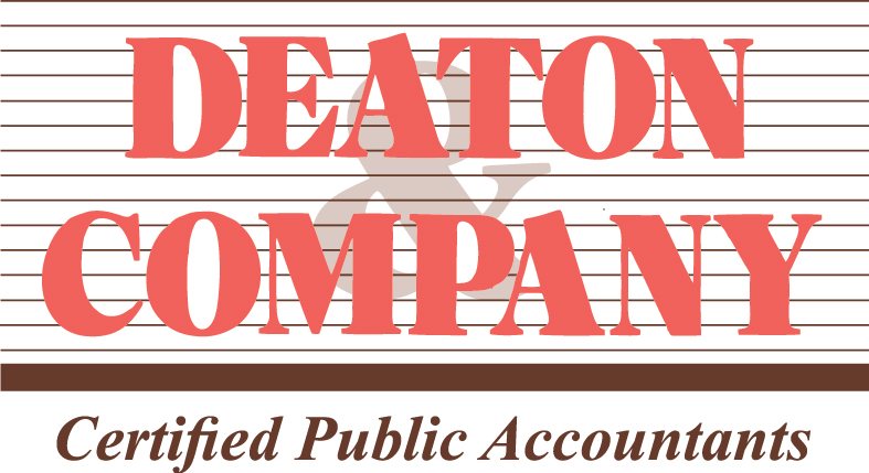 Deaton & Company, Chartered